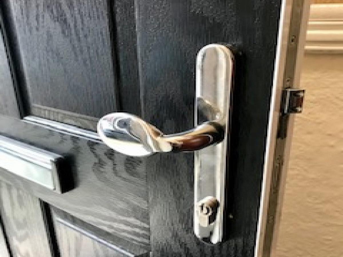 car locksmith near me St Louis