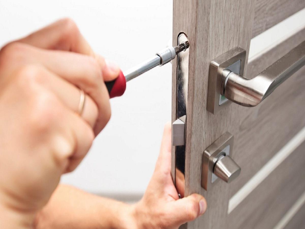 cheap locksmith St Louis