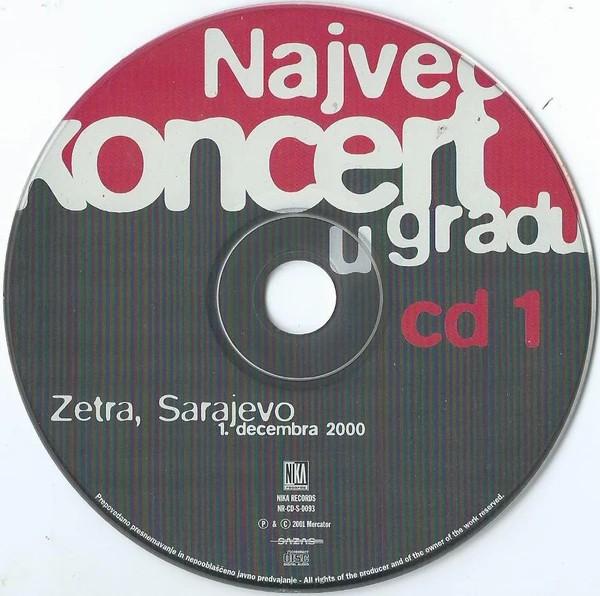 2000 cd 1