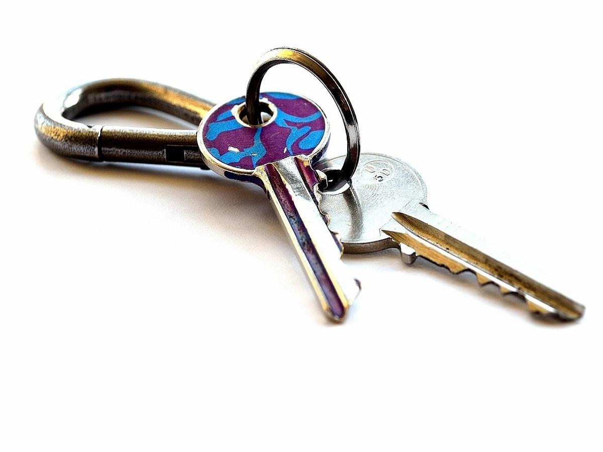 emergency locksmith St Louis