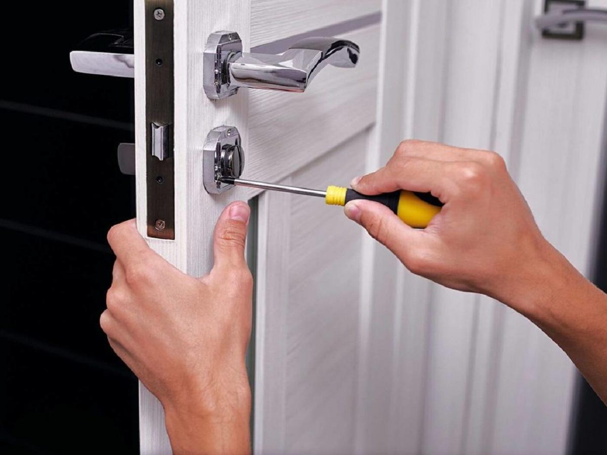 local locksmiths St Louis
