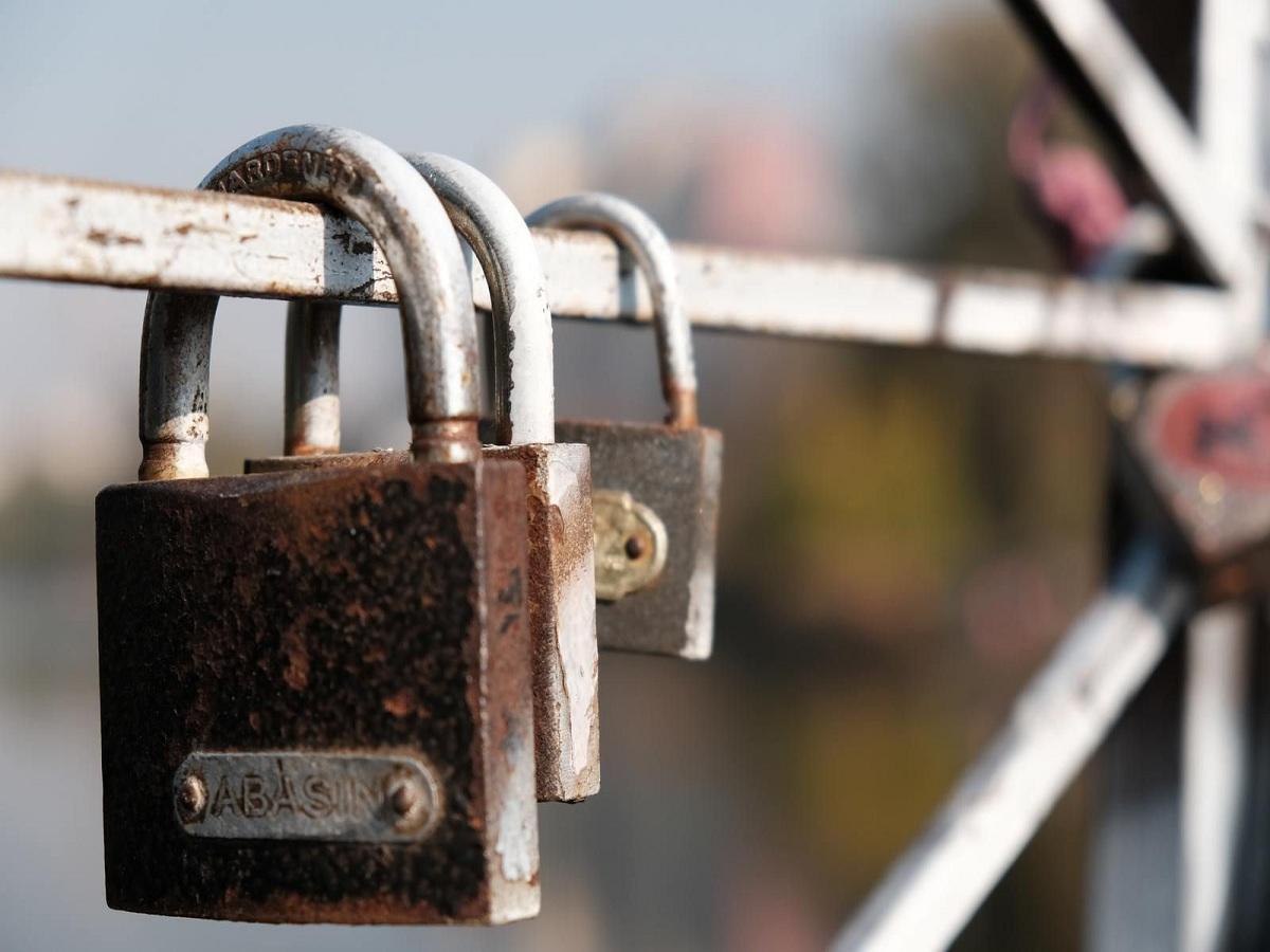 locksmith for car St Louis