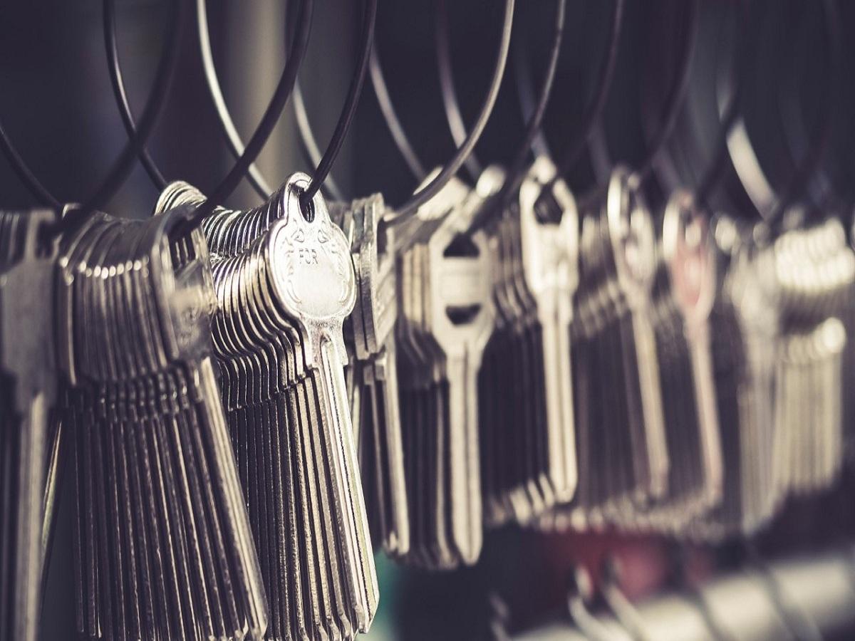 Certified best locksmith tools St Louis