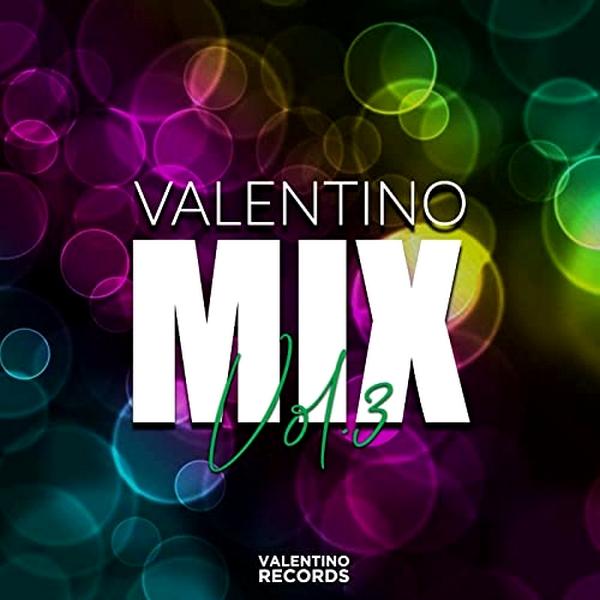 Valentino Mix Vol 3