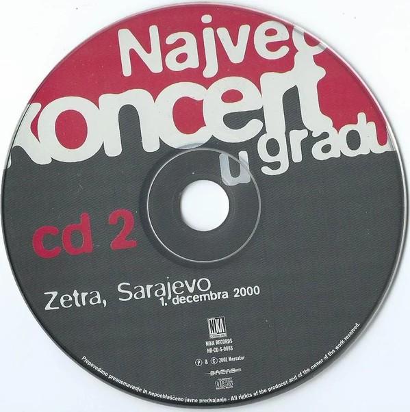 2000 cd 2
