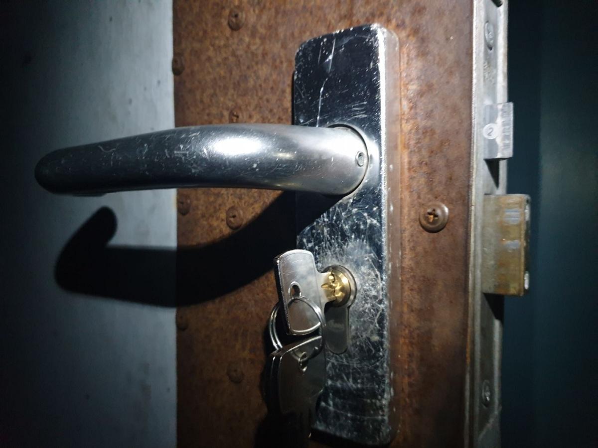 automobile locksmith near me St Louis
