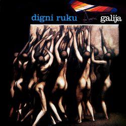 Galija - Diskografija 3 57010145_FRONT