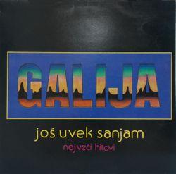 Galija - Diskografija 3 57010184_FRONT