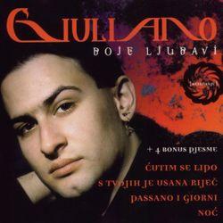 Giuliano - Diskografija 57502781_FRONT