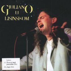 Giuliano - Diskografija 57503352_FRONT