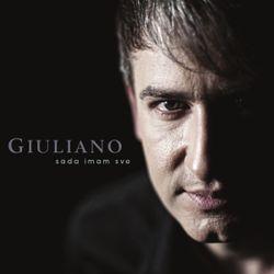 Giuliano - Diskografija 57505015_FRONT