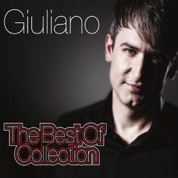Giuliano - Diskografija 57505381_FRONT