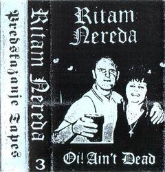 Ritam Nereda - Kolekcija 57600808_FRONT