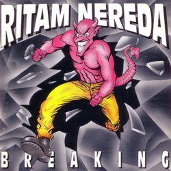 Ritam Nereda - Kolekcija 57600812_FRONT