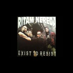 Ritam Nereda - Kolekcija 57600822_FRONT