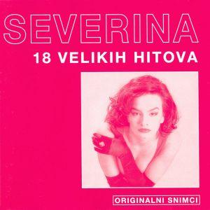 Severina - Diskografija 2 62864684_FRONT