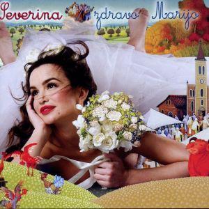 Severina - Diskografija 2 62864753_FRONT