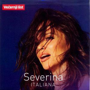 Severina - Diskografija 2 62864790_FRONT