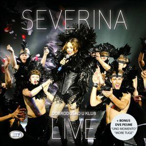 Severina - Diskografija 2 62864814_FRONT