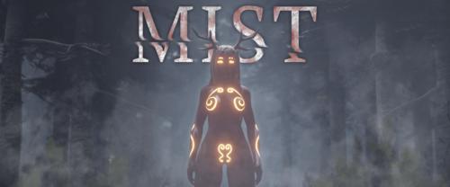 MIST [v0.6.1] [395games]