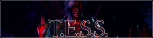 TESS – The Eternal Sunset Society [v0.3a]