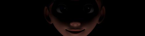 The Evil Within Her [v0.02]