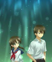 [210521] [メリー?ジェーン]おやすみせっくす 第3話夢だけで終わらない夜 / Oyasumi Sex - 03 (Eng Sub) hentai 07170
