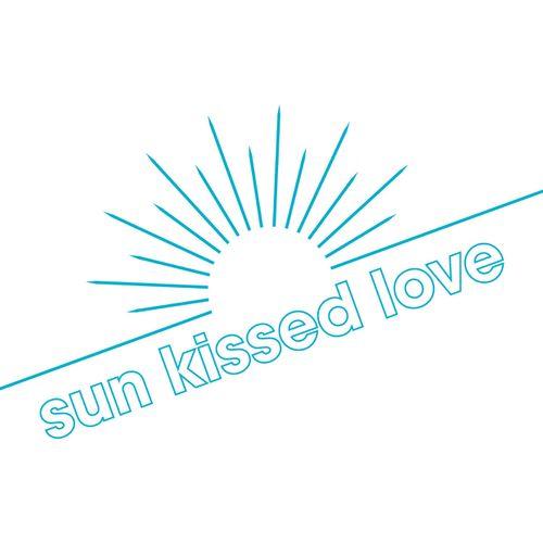 lol - sun kissed love (Digital Single)