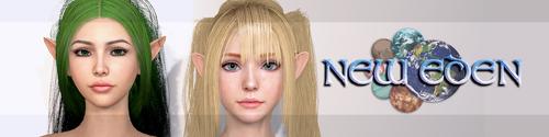New Eden [v0.01.2a]