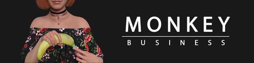 Monkey Business [v0.2]
