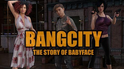 BangCity Rework [v0.11b]