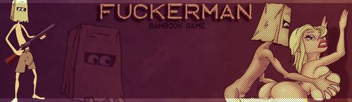 Fuckerman Collection [2020-10-11]