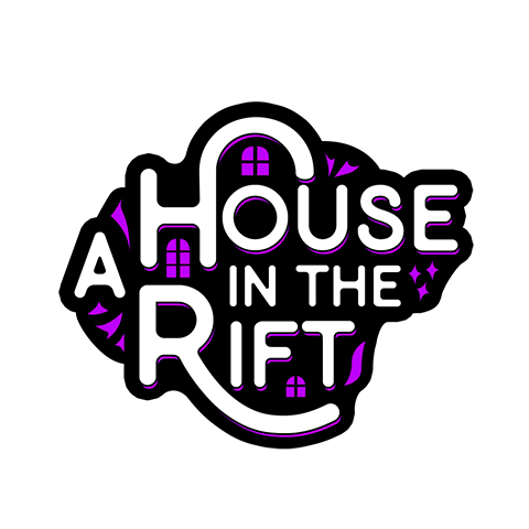 A House In The Rift